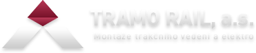 Tramo Rail