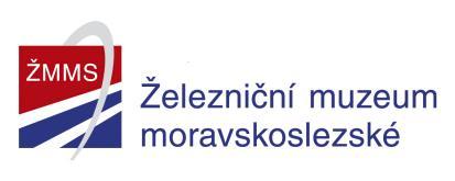 www.zmms.cz